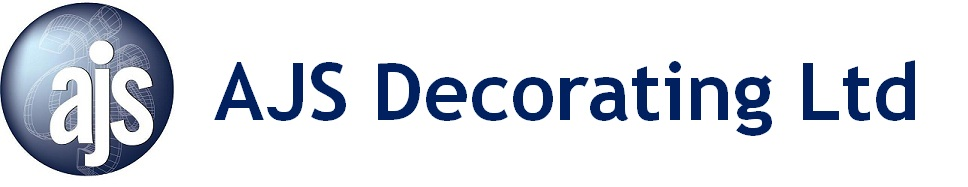Ajs painting decorating painters and decorators for Home dec far east ltd